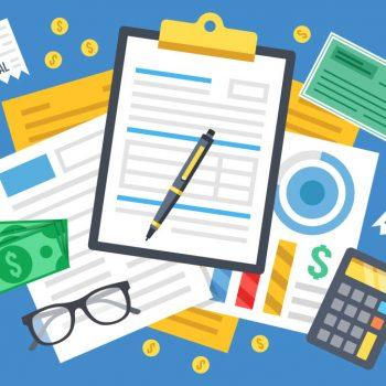 مدیریت منابع مالی