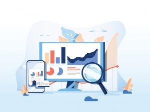 نرم افزار هوش تجاری