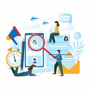 دلایل موفقیت و شکست ERP، عوامل موفقیت و شکست پروژه ERP، دلایل موفقیت و شکست پروژه ERP، موفقیت ERP، شکست ERP